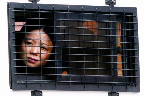 Trung Quốc triệt phá đường dây buôn người trị giá hơn 34 triệu USD