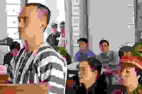 """Điều tra viên """"kỳ án vườn điều"""" và Huỳnh Văn Nén sẽ trở thành luật sư ?"""