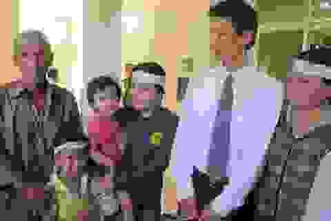 """Làm rõ việc cơ quan tố tụng ở tỉnh Phú Yên đề nghị """"xử"""" luật sư Võ An Đôn"""