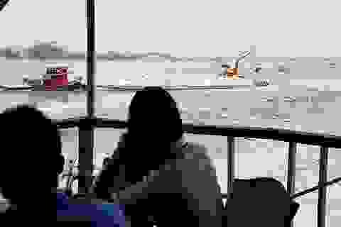 Sẽ báo cáo Thủ tướng Chính phủ vụ Đồng Nai cho lấp sông làm dự án