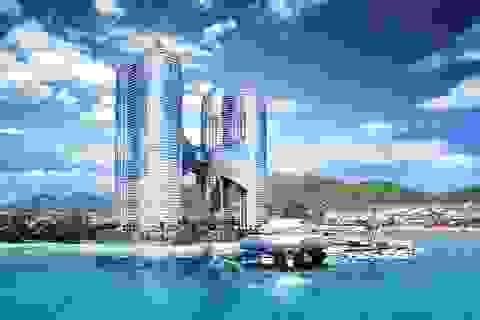 Xem xét thu hồi các dự án ven biển chậm trễ triển khai