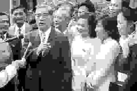 Nhiều hoạt động kỷ niệm 100 năm ngày sinh Tổng Bí thư Nguyễn Văn Linh