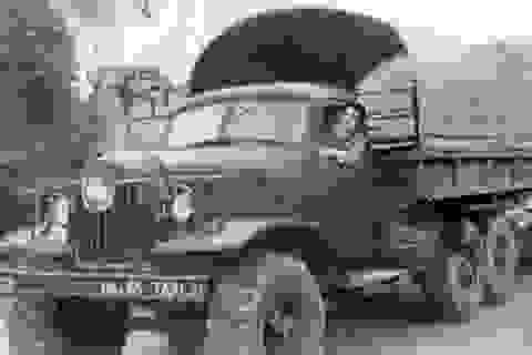 Nữ chiến sĩ lái xe Trường Sơn 46 năm giữ bên mình chiếc đồng hồ của Bác