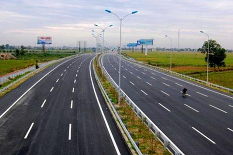 Nhiều sai phạm nghiêm trọng trong thi công đường cao tốc Hạ Long - Vân Đồn