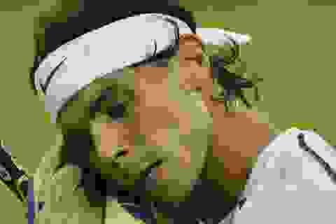 """Wimbledon 2013 chính thức khởi tranh: Nadal """"phục hận""""?"""