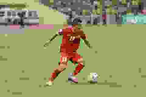 Công Vinh, Thành Lương lọt vào đội hình tiêu biểu AFF Cup 2014