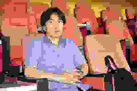 HLV Miura trở lại Việt Nam ngày hôm nay