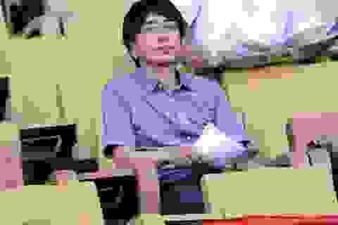 HLV Miura thờ ơ với Công Phượng, Xuân Trường ở vòng 9 V-League