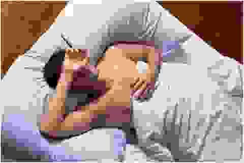 Mãn dục nam: Nỗi lo của quý ông sau tuổi 40