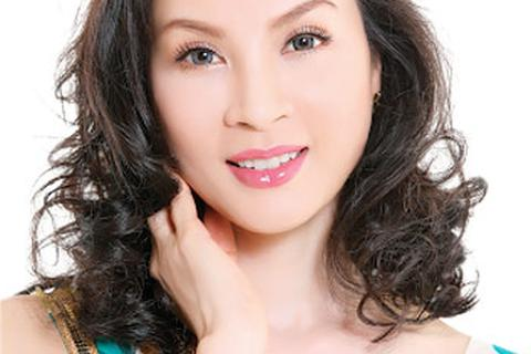 """Khám phá vẻ đẹp """"không tuổi"""" của Thanh Mai"""