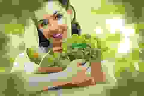 5 bí quyết giúp giảm đau bụng kinh hiệu quả