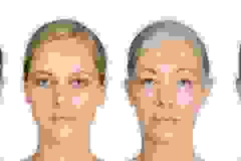 """Cải thiện các vấn đề """"nan giải'' của da tuổi 30 với Amino collagen"""