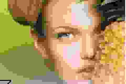 7 loại mặt nạ tự nhiên tốt nhất từ thực phẩm