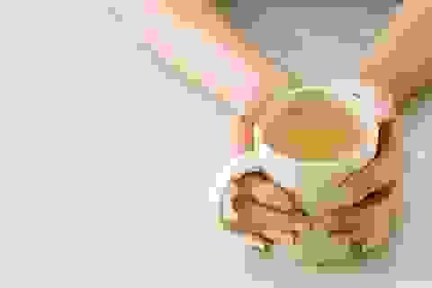Tại sao uống trà có thể không tốt cho sức khỏe?