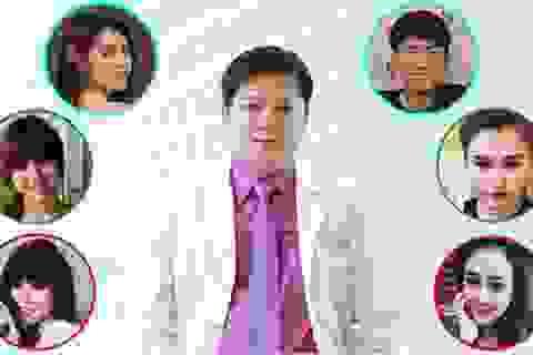 5 ca phẫu thuật đổi đời của bạn trẻ Việt
