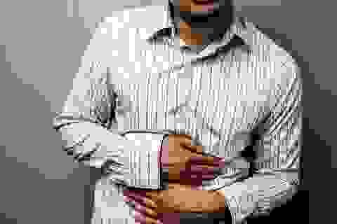 Bất ngờ 5 nguyên nhân gây tiêu chảy