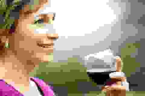 Những loại nước uống tốt nhất cho phụ nữ