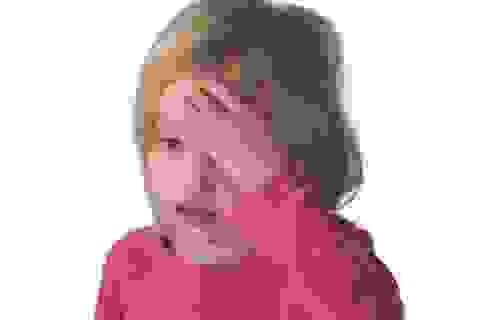 Đột quị ở trẻ: Nguy hiểm nhưng khó biết