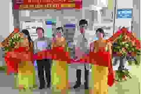 BVĐK MEDLATEC- BVĐK Hà Tĩnh: liên kết tổ chức Hội nghị khoa học