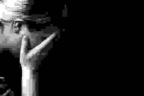 Bệnh trầm cảm: Cần kết hợp thuốc với tâm lý trị liệu