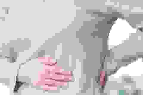 Người bệnh dạ dày nên kiêng gì?