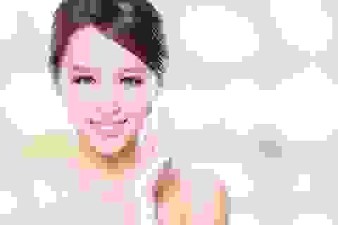 3 ưu tiên hàng đầu để có làn da hoàn mỹ