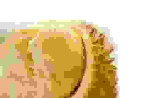 Giải mã 5 bí mật về trái sầu riêng
