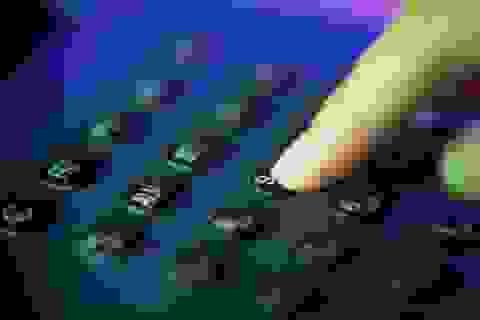 Thay đổi mã vùng điện thoại cố định chính thức có hiệu lực từ 1/3
