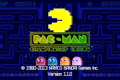 """Pac-Man sang """"tuổi"""" 35: Sáu sự thật về một huyền thoại game"""
