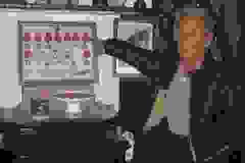 Người lính tự tay chôn cất đồng đội Bế Văn Đàn và kỷ vật vô giá của Bác Hồ