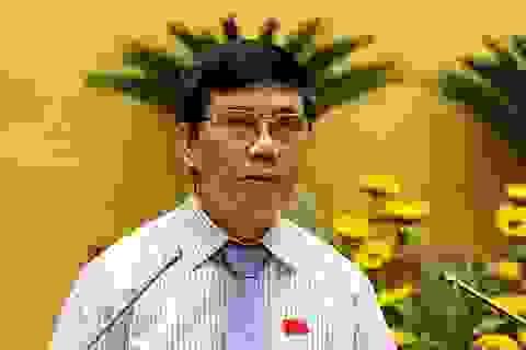 Công tác phát hiện tham nhũng của Việt Nam... ngược với các nước!
