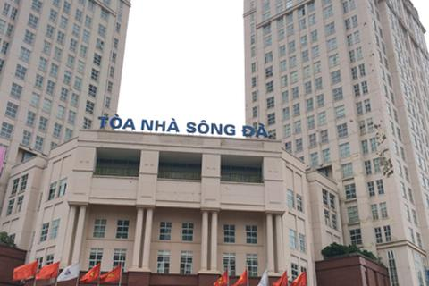 """Thanh tra Bộ Xây dựng phản hồi về sai phạm của những công ty """"họ"""" Sông Đà"""