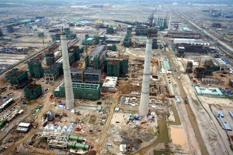 """Hôm nay, nhiều bộ ngành """"chốt"""" xử lý 53 sai phạm ở Formosa Hà Tĩnh"""