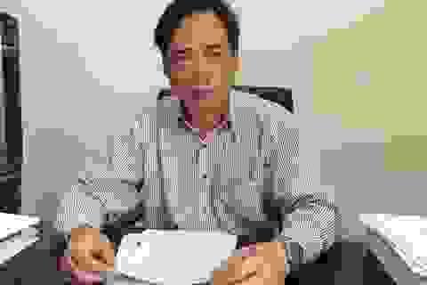 6 dấu hiệu hình sự ở Formosa Hà Tĩnh, hồ sơ được chuyển sang Bộ Công an