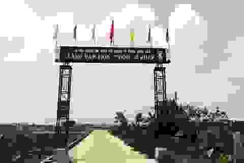 Phó Thủ tướng lần thứ hai chỉ đạo Hà Nội làm rõ sai phạm đất đai tại Đông Anh