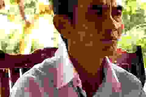Vì sao tòa chỉ đồng ý bồi thường 2,6 tỷ đồng cho ông Huỳnh Văn Nén?