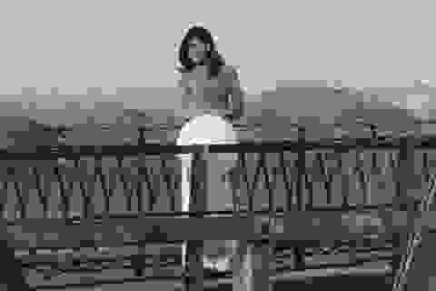 """Đẹp ngỡ ngàng cây cầu """"sống"""" qua 3 thế kỷ ở Hà Thành"""