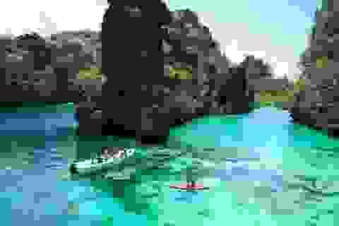 Những địa điểm du lịch có mức giá bình dân nhất trái đất