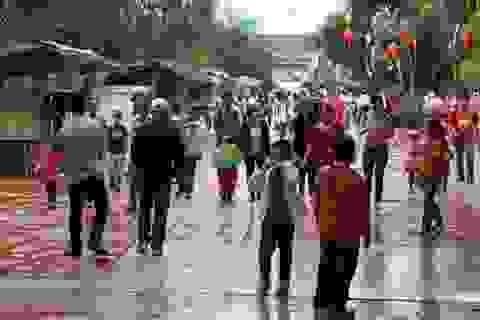 Tôn vinh những giá trị nhân văn của người Việt