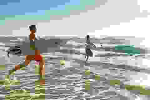 Những địa danh hút hồn du khách khi đến Australia