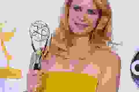 Ai chiến thắng tại lễ trao giải Emmy?