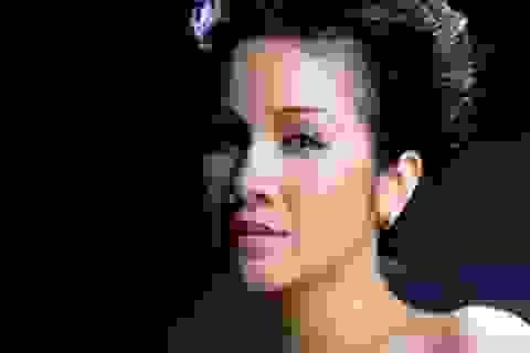 Mỹ Linh: Diva thương hiệu tóc ngắn