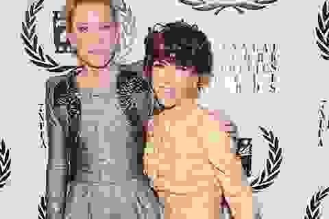 Sandra Bullock, Cate Blanchett được đề cử giải BAFTA