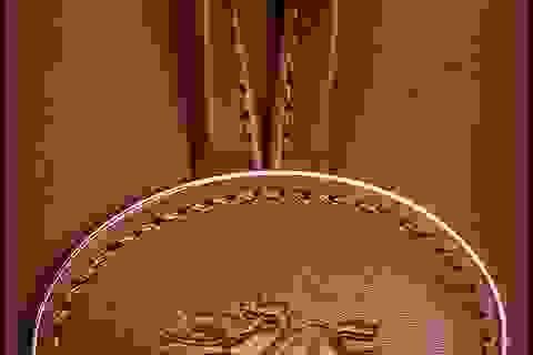 Túi Le Pliage® của Longchamp: 20 năm thành công và thủ công Pháp