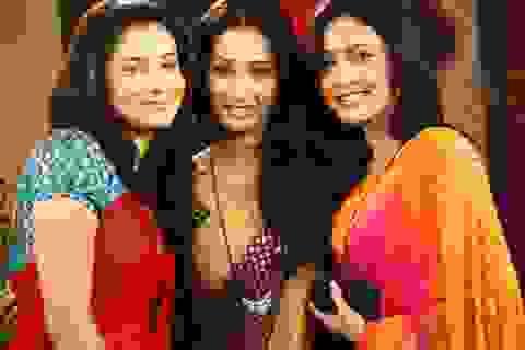 Pavitra Rishta  - Tình yêu và định mệnh