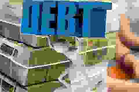 World Bank cảnh báo nợ của các doanh nghiệp nhà nước Việt Nam