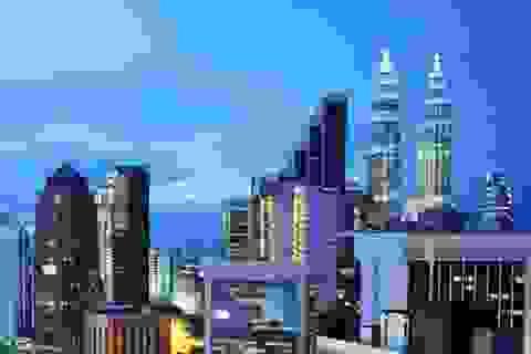 Việt Nam lần đầu xuất siêu sang Malaysia sau 10 năm