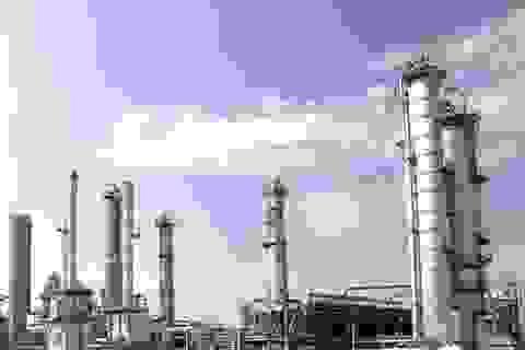 Siêu dự án lọc dầu 27 tỷ USD: Nếu đáp ứng đủ yêu cầu, Chính phủ ủng hộ!