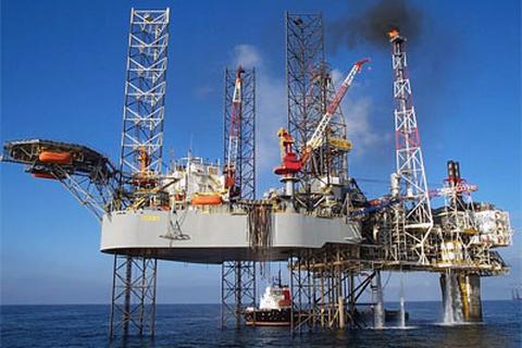 """Cổ phiếu """"đại gia"""" dầu khí bị đưa vào diện kiểm soát"""