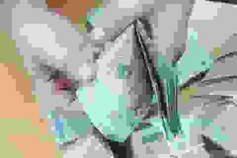 Tăng lương gây sức ép nặng nề lên ngân sách Nhà nước